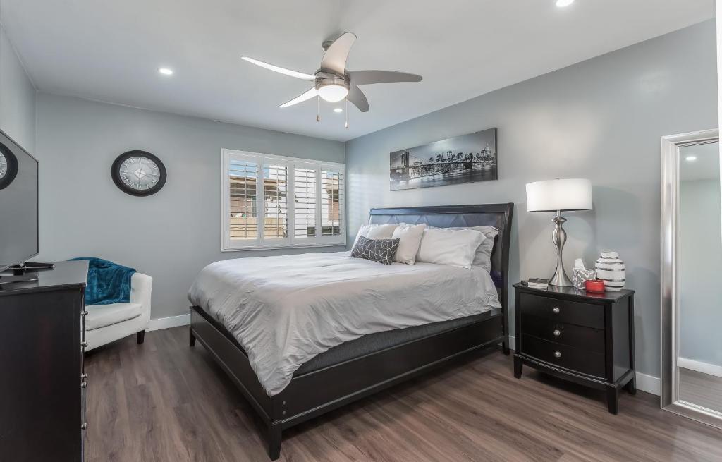 Camelback 408, Apartment Scottsdale
