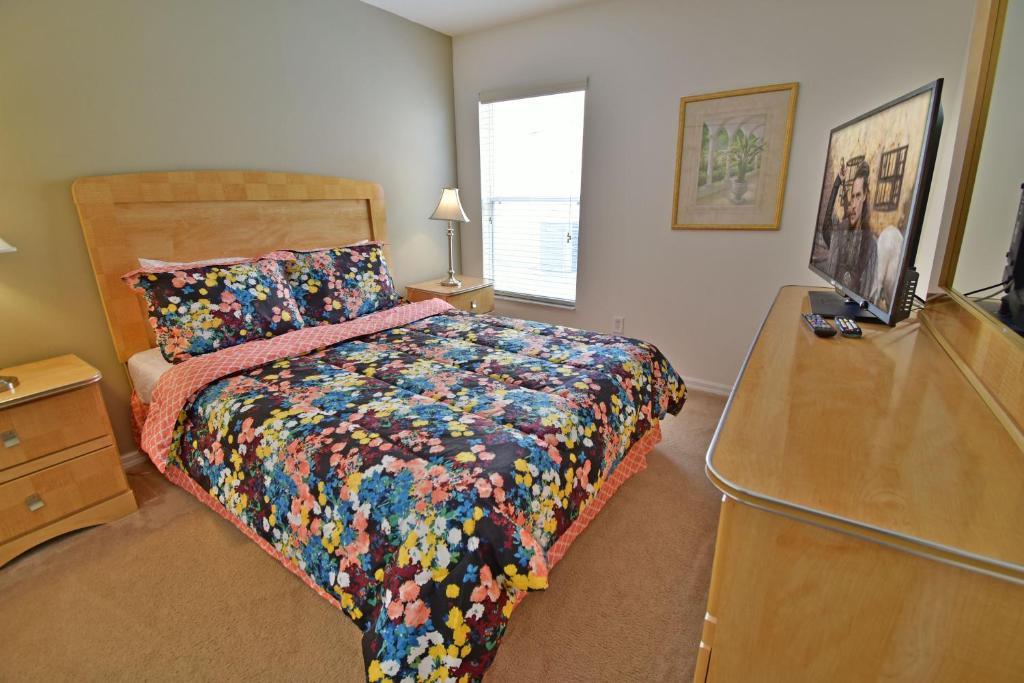 detailed look c61a2 a093b Bennet Coven (B) 4 camere Villa, Casa vacanze Davenport