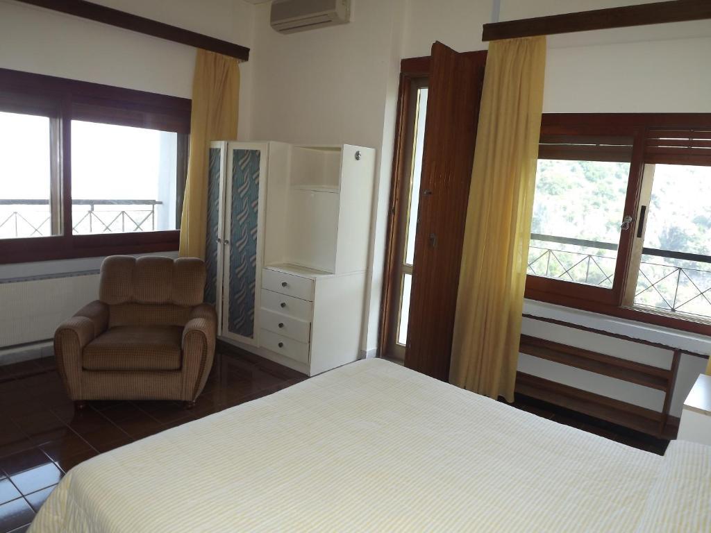 Hotel soggiorno salesiano r servation gratuite sur for Hotel soggiorno salesiano