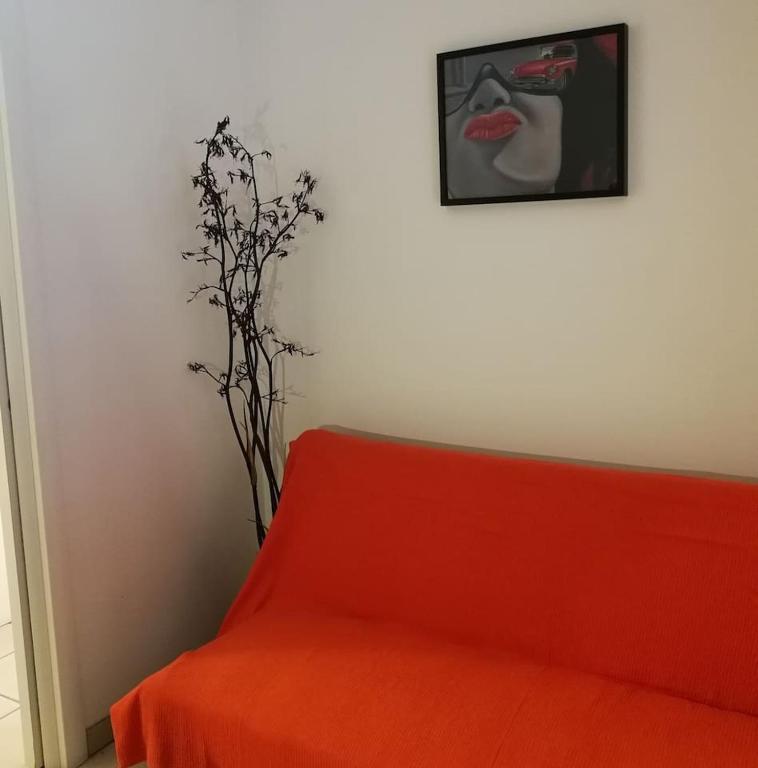 Terrazza Orsini X2 Apartment Putignano