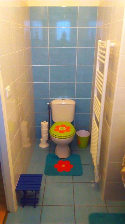 Chambre avec salle de bain/WC - Chambre chez l\'habitant à Panazol en ...