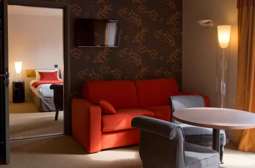 h tel et appart h tel l 39 adresse r servation gratuite sur viamichelin. Black Bedroom Furniture Sets. Home Design Ideas