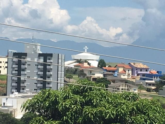 Cachoeira Paulista São Paulo fonte: q-xx.bstatic.com