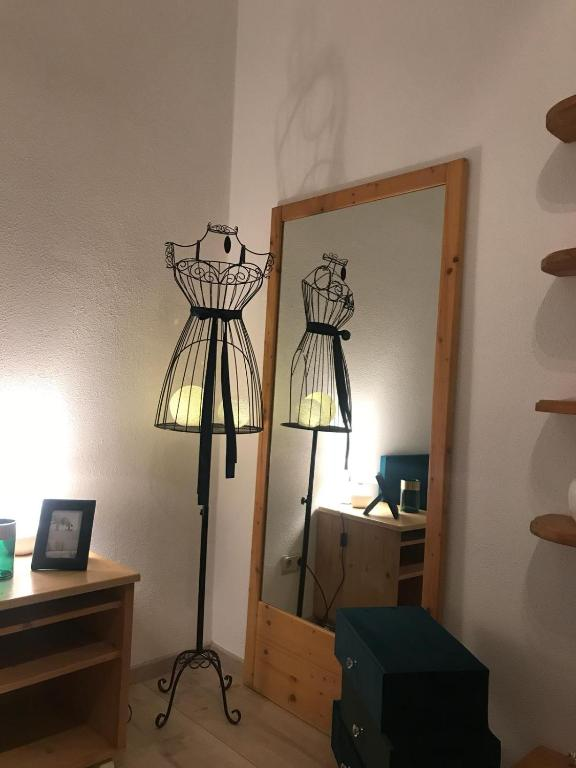 Marumparkblick 2 Modern Appartements A Bad Sobernheim