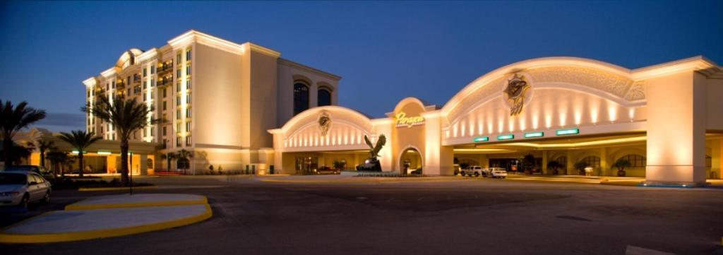 Paragon casino martinville louisiana cell phone casino south africa
