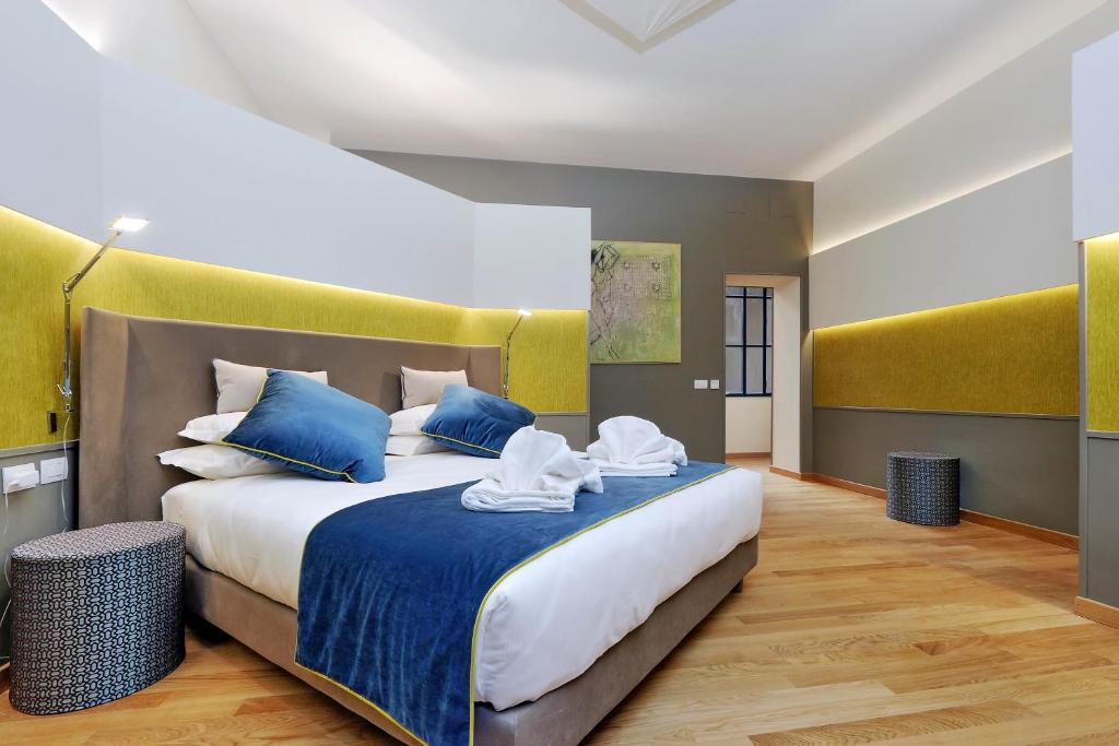 Colonna 32 Bed Breakfast Rome