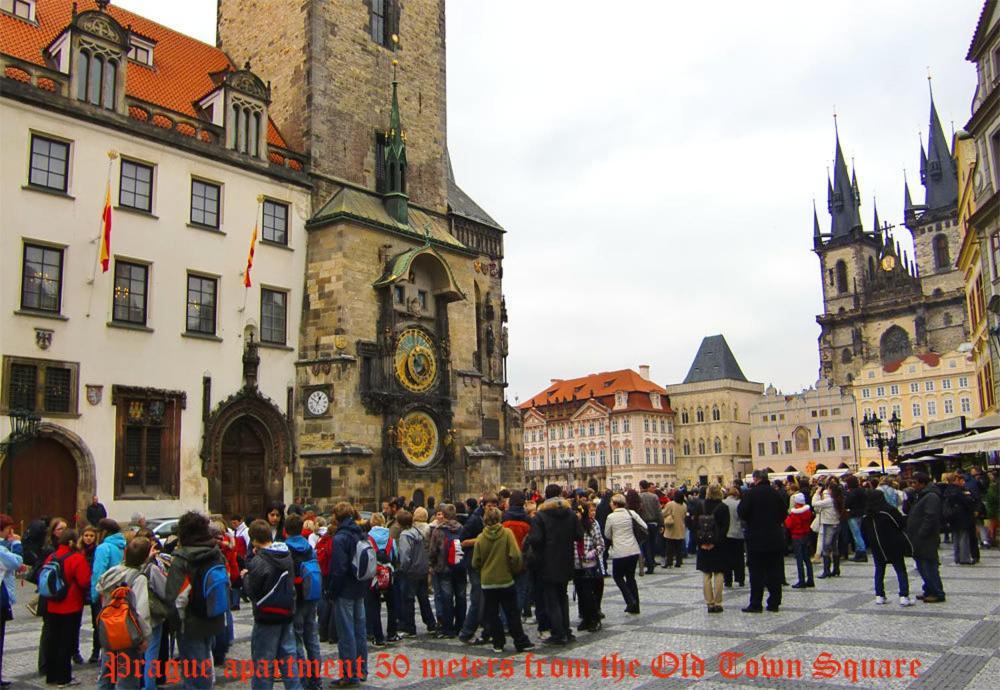 Prague Car Rental Age