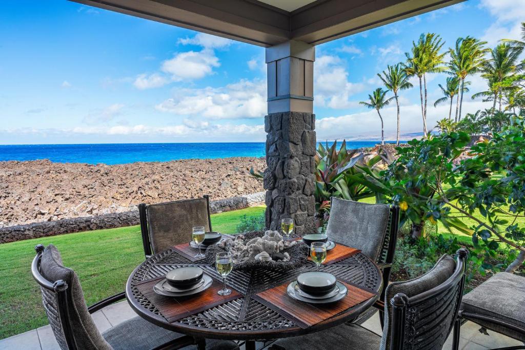 Halii Kai At Waikoloa 14h Holiday Home