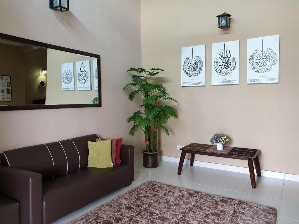 LindaNazri Homestay MITC Melaka, Holiday home Melaka on home kits, home samples, home home, home designing, home floorplans, home cargo, home ideas, home blog, home blueprints, home planner, home tiny house, home problems, home drawings, home models, home needs, home contracts, home estimates, home building, home of the, home layout,