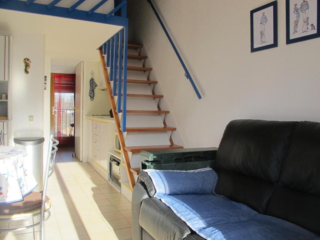 Appartement 1 chambre avec Mezzanine balcon garage - 3451734 ...