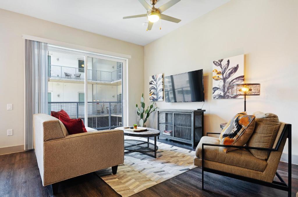 download one bedroom apartments dallas pics