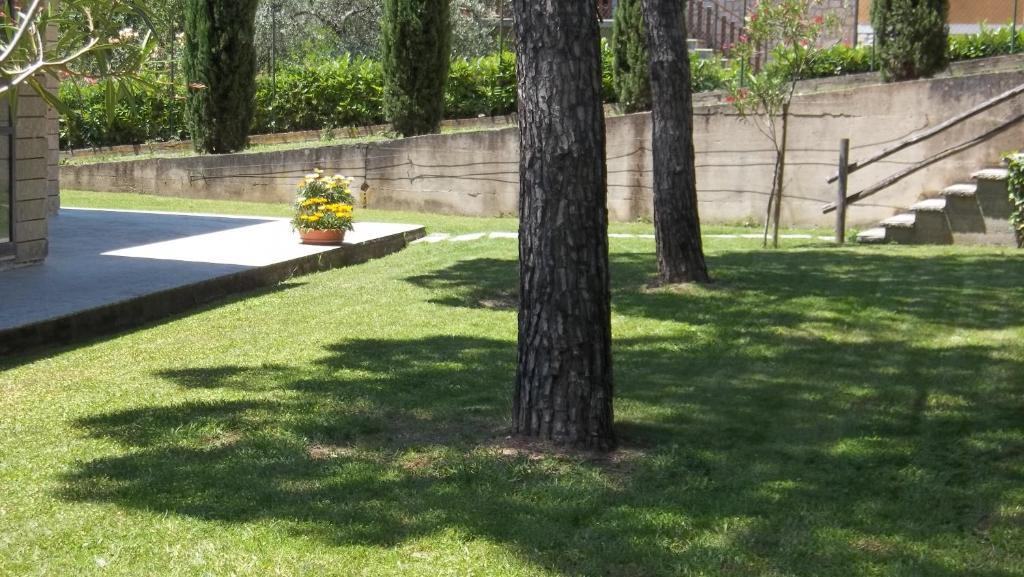 Affittacamere villa bagno santo gästezimmer saturnia