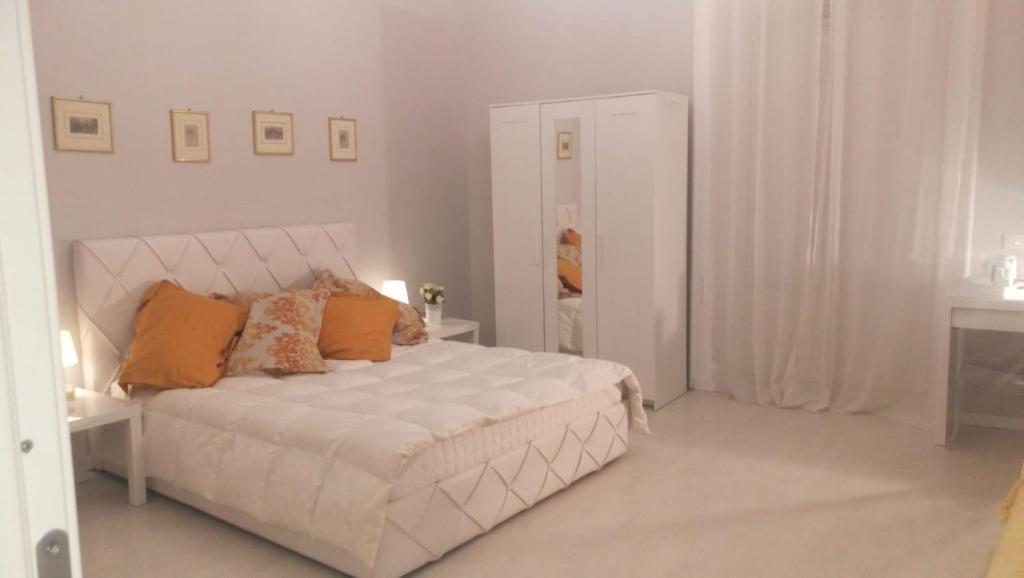 Stanza di Vittoria, Bed & Breakfast Palermo