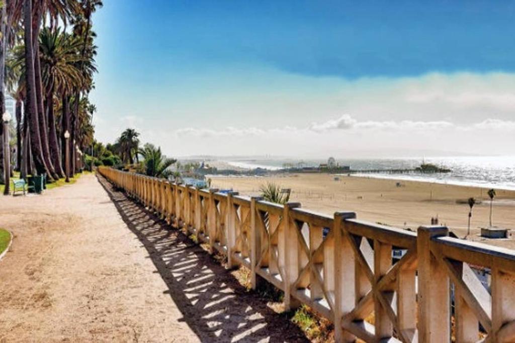 San Diego brancher des sites