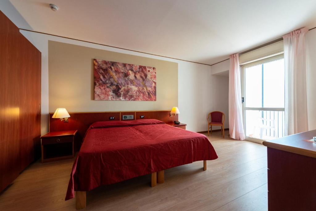 Hotel Torre Normanna Residenza Di Vacanza Altavilla Milicia