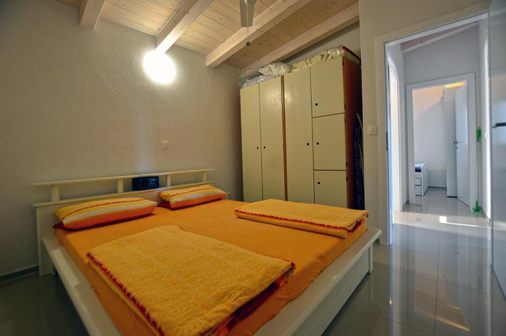 Camere Da Letto Dalani.Dalani Casa Casa Vacanze Rovinj
