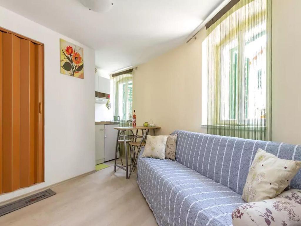 Camere Da Letto Bova.Appartamento Bova Appartamento Split