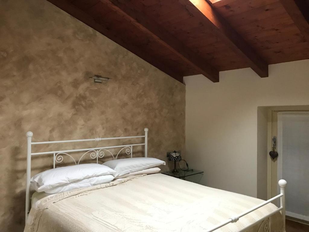 Camere Da Letto Lodi b&b lodi centro, bed & breakfast lodi