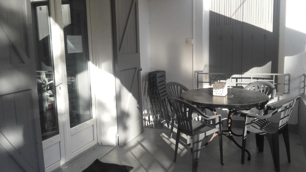 Appartement Cosy Appartement Brignoles