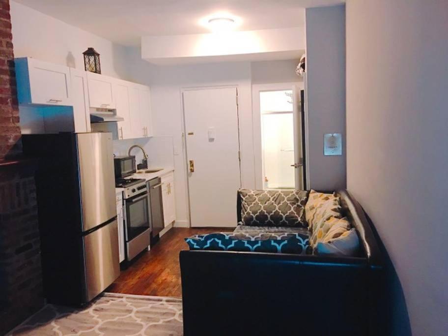 309 west 29 street, Wohnung New York City