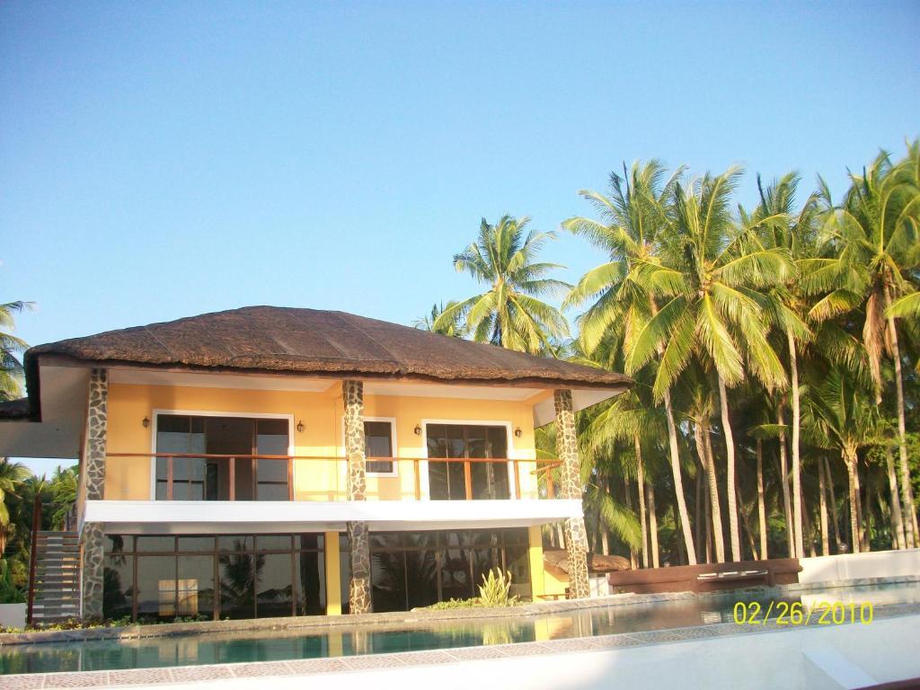 Tugun Beach House Villa San Juan