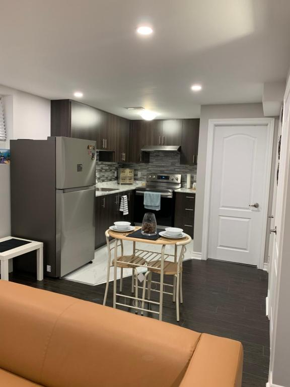 1 Bedroom Basement Apartment For Rent Mississauga Apartment Post