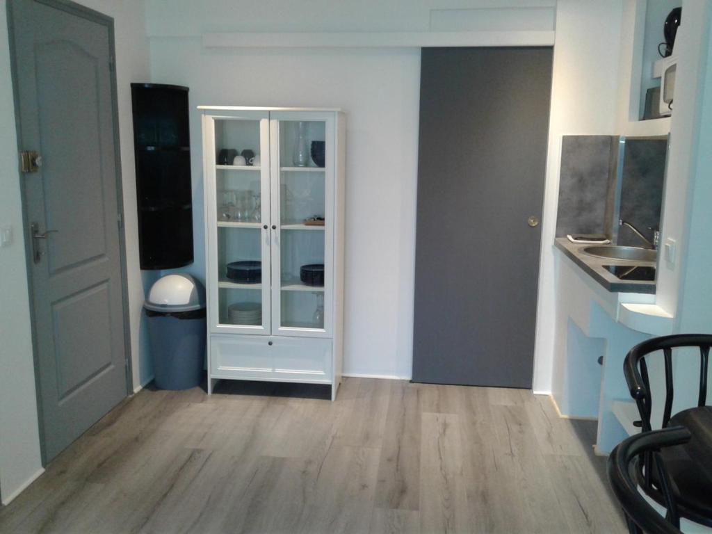 Cuisine Pour Tous Chambéry appartement verdun insolite, appartement chambéry