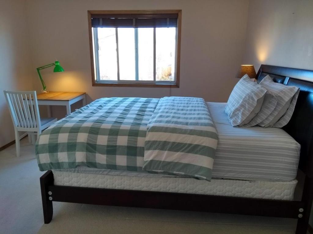 Tuscany Guest Maison - Chambres d\'hôtes à Calgary (Alberta ...