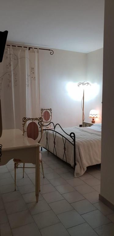 La Maison De Jo Bed Breakfast Bitonto