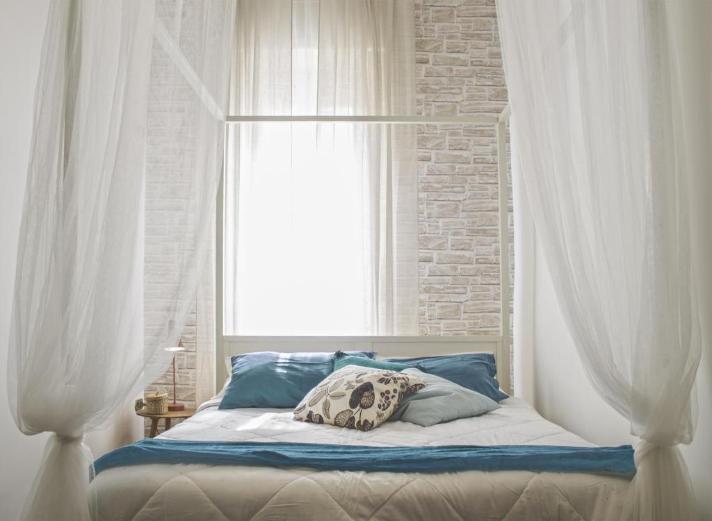 La Casa di Simba - Napoli, Appartamento Napoli