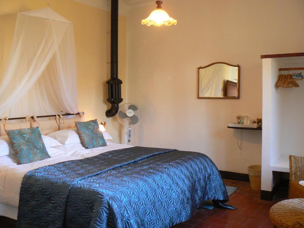 Castagni D\'Oro B&B, Bed & Breakfast Bagni di Lucca