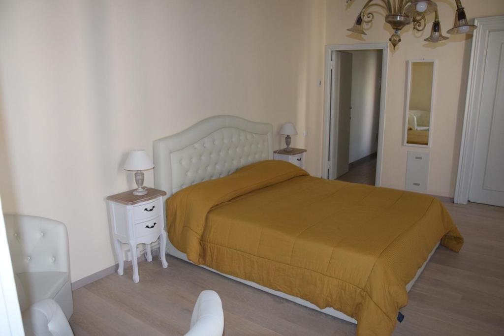 Armadio Guardaroba A Brescia.B B Antica Dimora Bed Breakfast Brescia