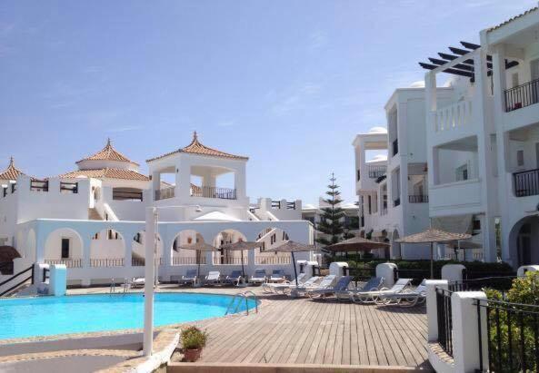 Volumen groß wo kann ich kaufen langlebig im einsatz Apartment face à l ocean, Apartment Tamaris