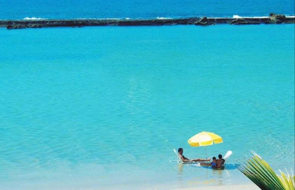 Barra de São Miguel Alagoas fonte: q-xx.bstatic.com