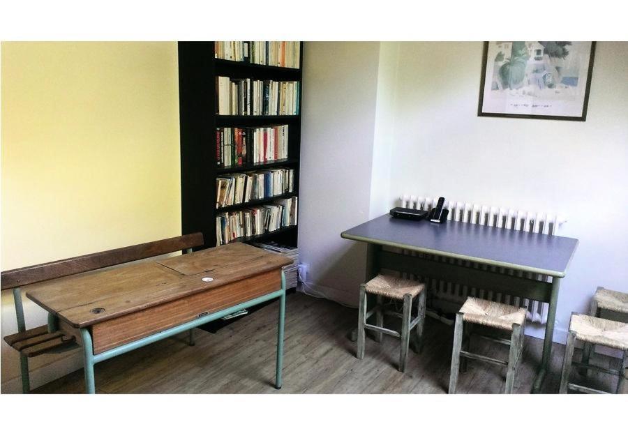 Wohnung Maison 9 pers. avec jardin 65162, Wohnung Clohars ...