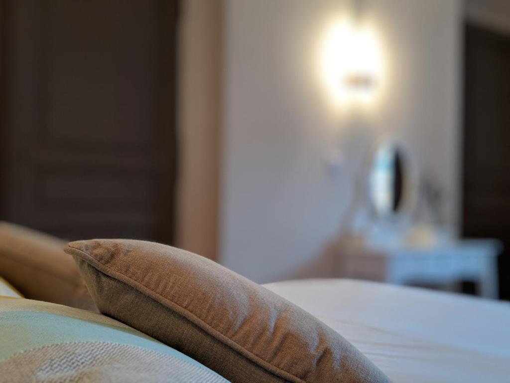 Elegant Chambres Du0027hôtes Loge Montaigne