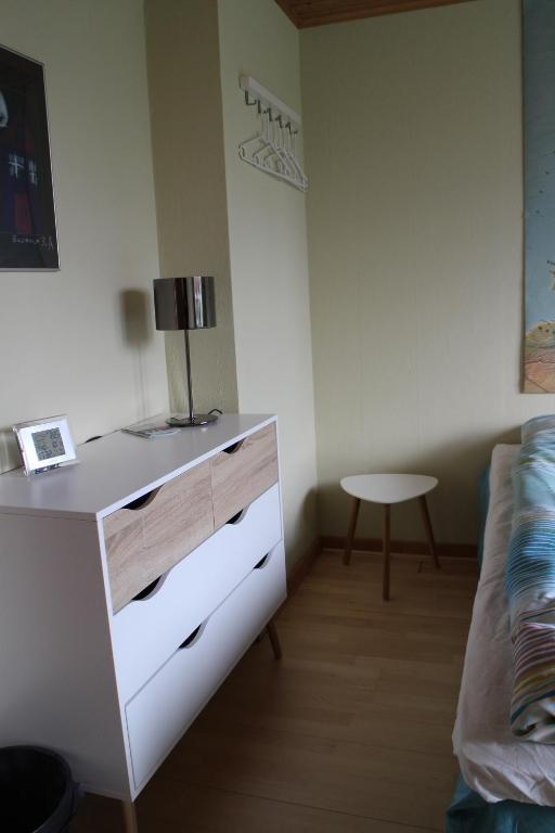 bed and breakfast herlev