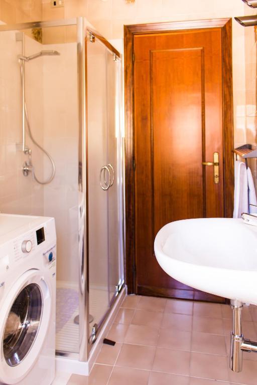 Appartamento Con Terrazza A Livello Apartment Quartu Sant Elena