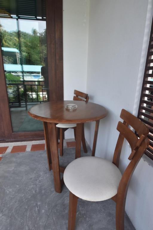 Simple Life Resort Koh Tao, Holiday residences Ko Tao