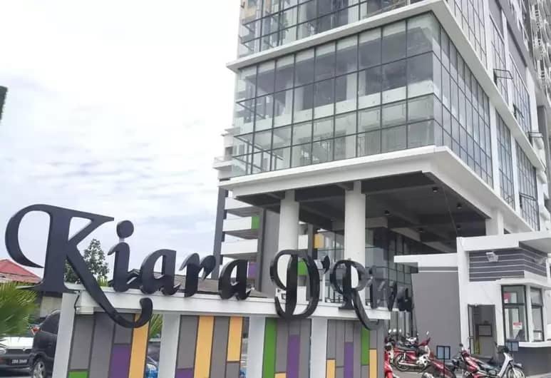 slimming center di kota bharu pierderea în greutate boala lyme