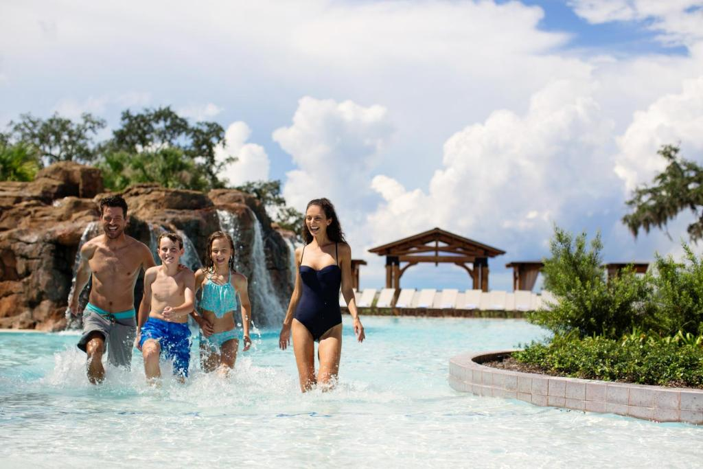 The Grand Hotel Golf Resort Spa Autograph Collection Holiday Residences Point Clear