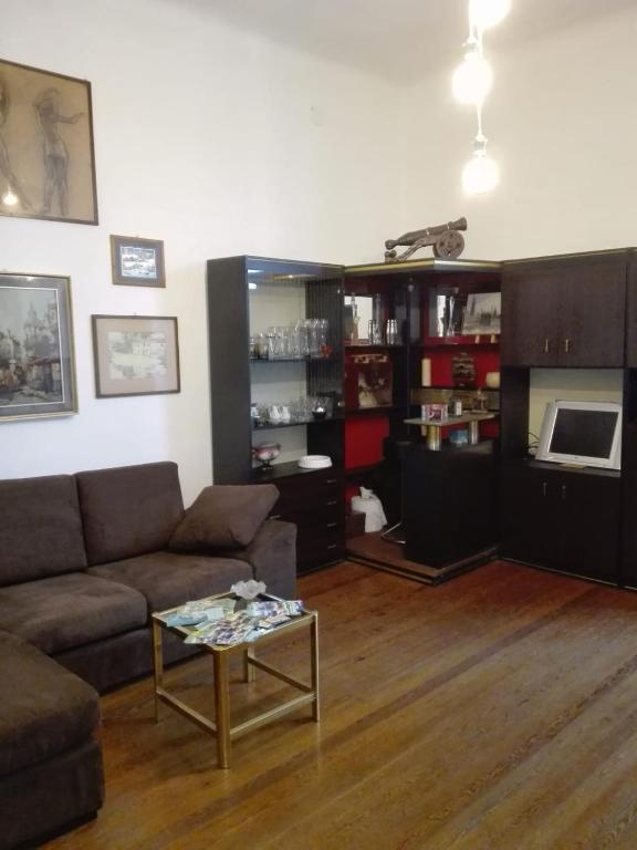 Isola BI, Bed & Breakfast Milan