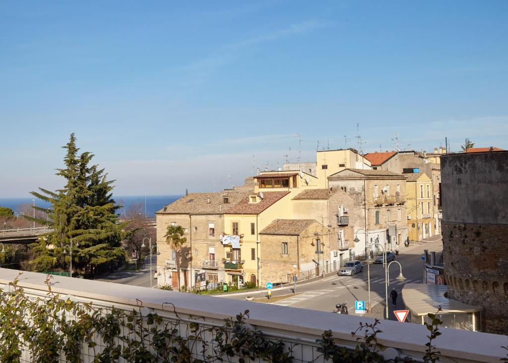 86ca111c5c Best Vasto, Bed & Breakfast Vasto
