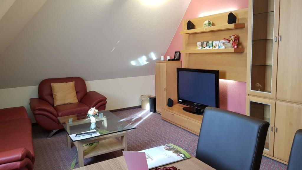 Wunderschöne Moderne Maison De Vacances Im Hotel