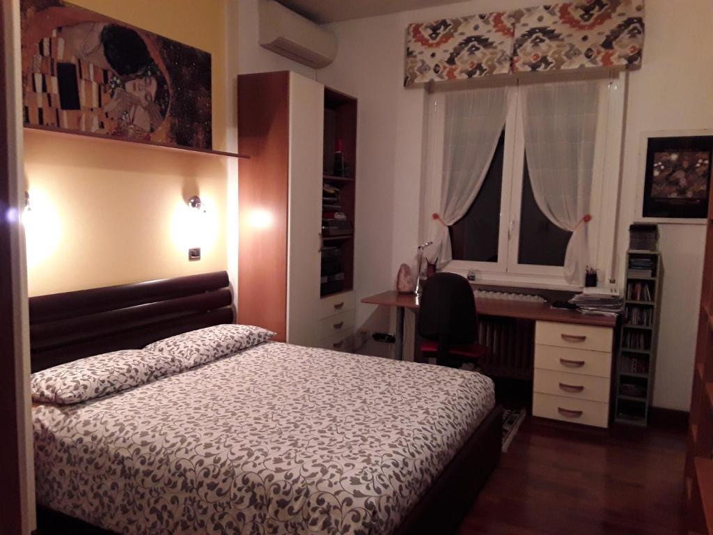 Camera Con Bagno.Camera Con Bagno Privato Homestays Milan