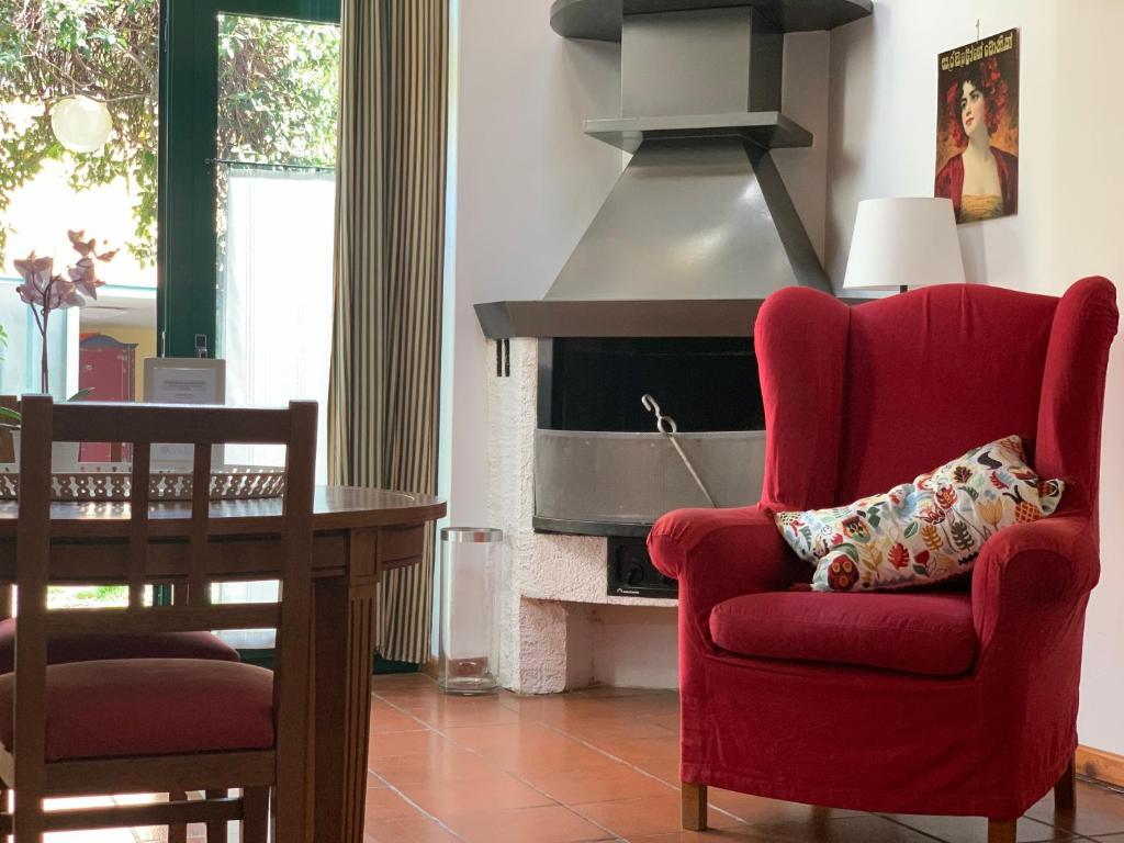 Mobili Su Misura Trieste le residenze dei serravallo, appart'hotel trieste