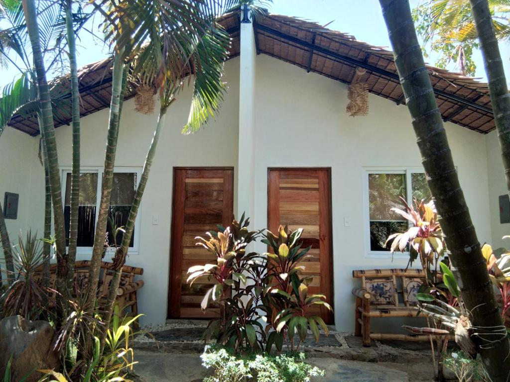 Nativo D Kubo Casas Rurales San Vicente