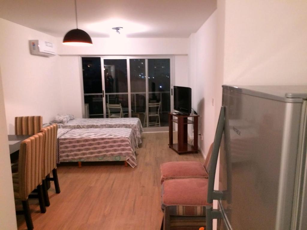 Palermo Home, Appartamento Buenos Aires