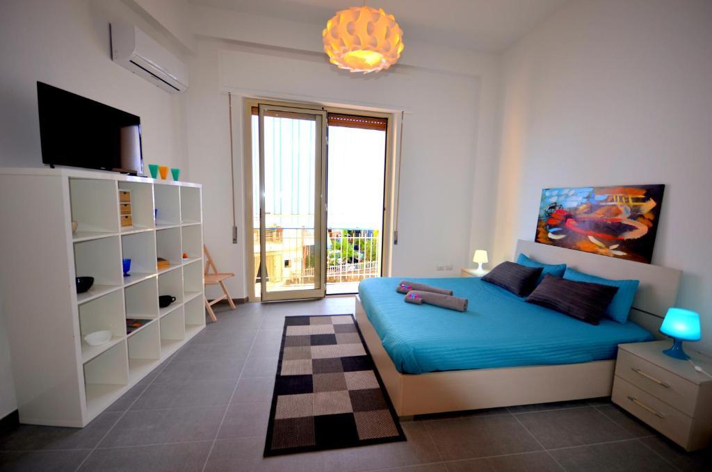 giardini naxos appartamenti