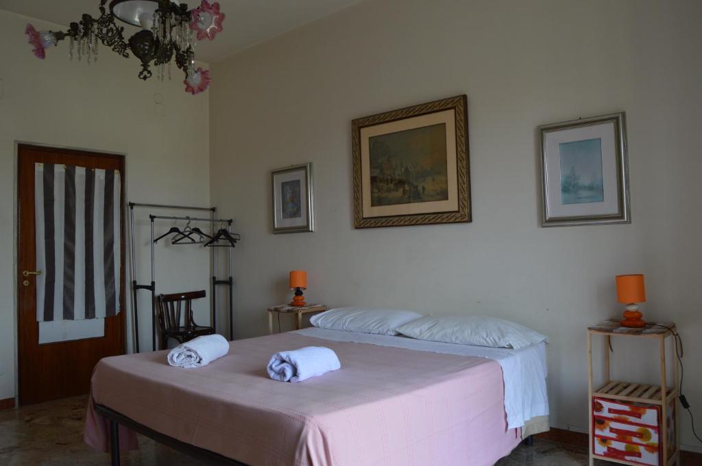 Matera Short Term Rooms Chambres D Hotes A Matera Basilicate